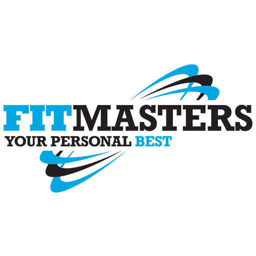 Fitmasters