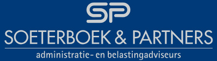 soeterboek-partners-logo